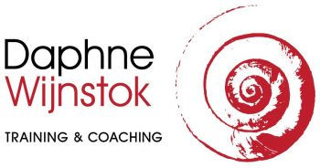 Daphne Wijnstok Training & Coaching