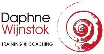 Daphne Wijnstok Training & Coaching