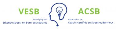 vesb acsb Logo-1024x263